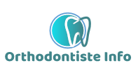 Orthodontiste info
