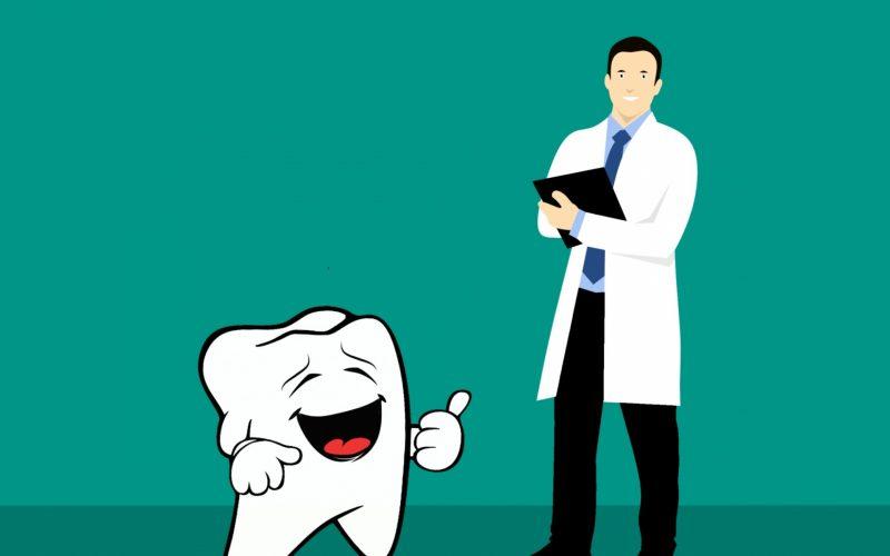 prix orthodontie