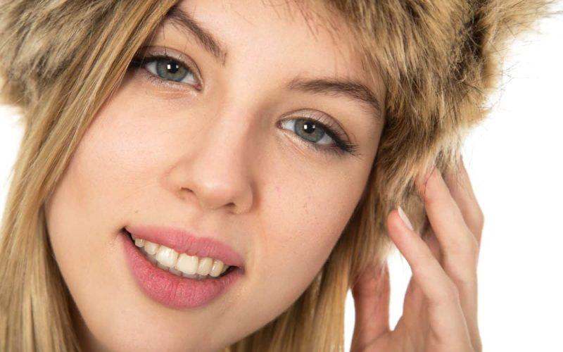 sourire orthodontie
